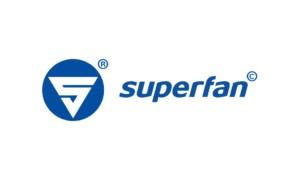Superfan