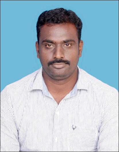 Sathish Babu .K