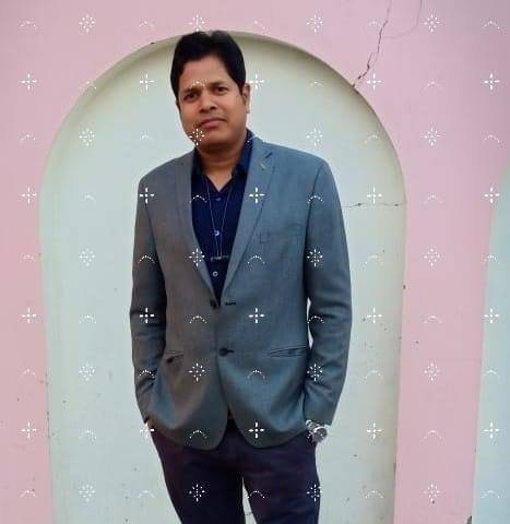 Pratap Narayan